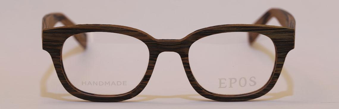 Ottica rivi reggio emilia for Montature occhiali uomo 2014