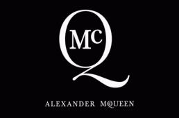 McQueen-Logo