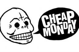 cheapmonday_logo