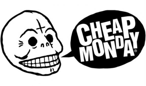 cheapmonday_logo