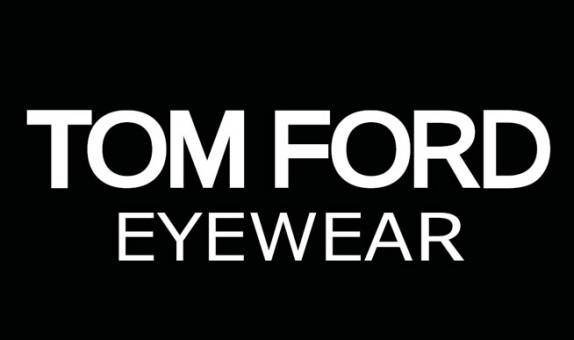 logo-tomford