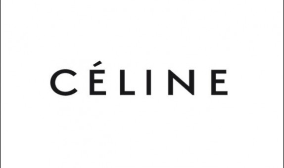 celine_logo