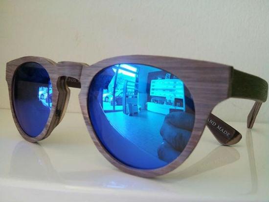 epos wood