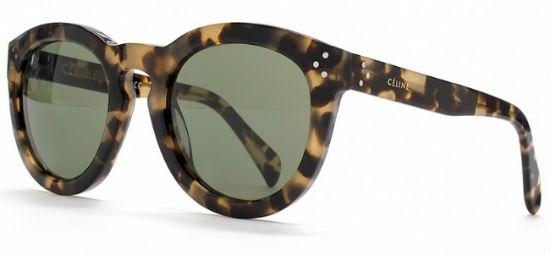 sunglasses '14