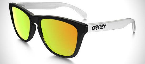 oakley1
